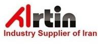 شرکت دقیق آرتین پارسیان